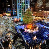 Новогодний квест Рождественкая история
