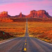 Дорога на Запад. Живой квест