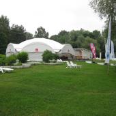 Площадка № 1