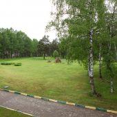 Площадки для тимбилдинга