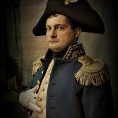 Двойник Наполеона
