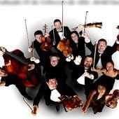Ансамбль классической музыки №6