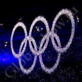 Неолимпийские игры 2018