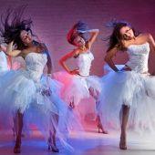 Шоу - балет № 5