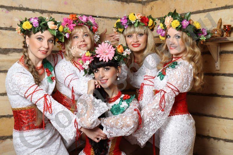 русская музыка савремения песни
